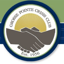 Grosse Pointe Crisis Club